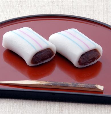 糸切餅イメージ
